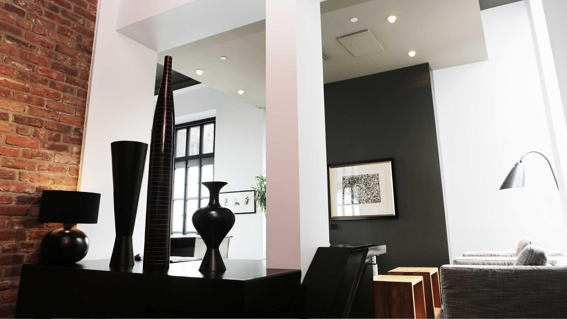 andrea-dolcetti-design-slider04 - ansie - architetto ferrara