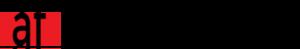 logo architetti fava x - sushi - architetto ferrara