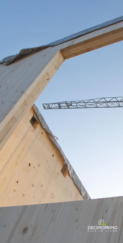 andreadolcettidesig decimoprimo architettura legno b x - sempre - architetto ferrara