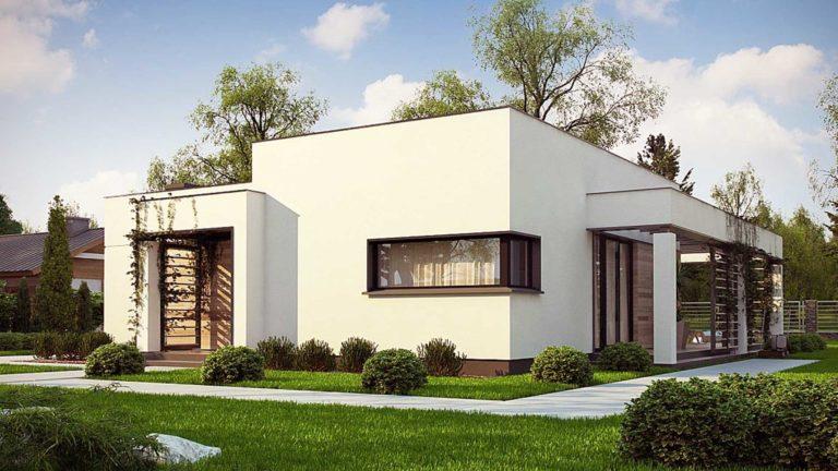 La casa di legno - certo - architetto ferrara