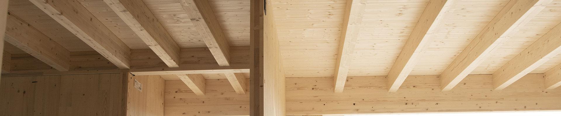 andreadolcettidesign casa legno strip - bambini - architetto ferrara