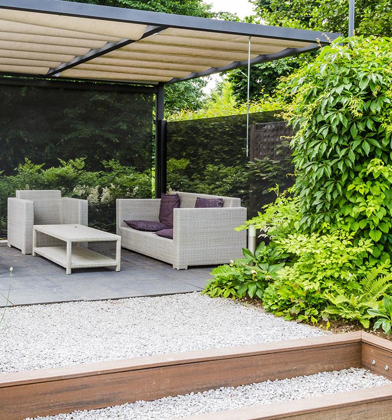 andreadolcettidesign progetto giardini ferrara - blog - architetto