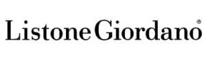 Listone Giordano parquet logo x - restyling - architetto ferrara