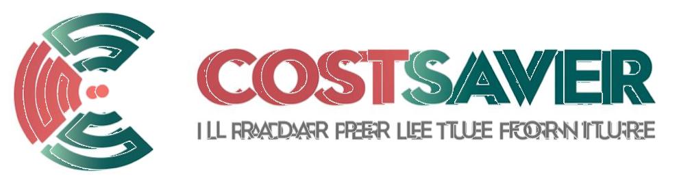 logo_cost-1
