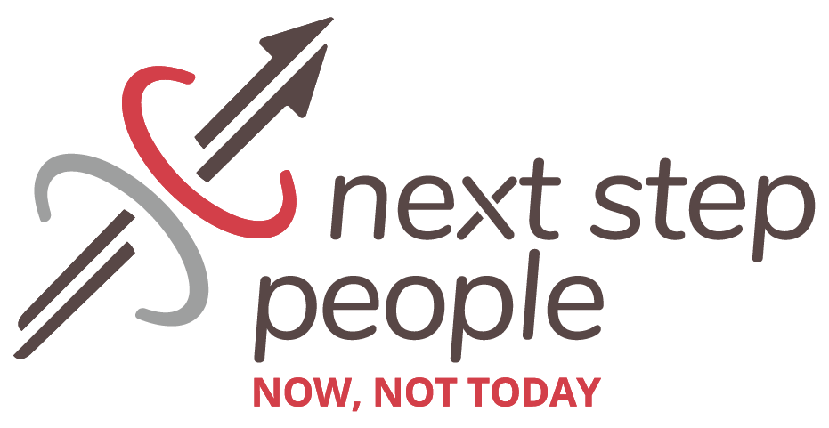 nextsteppeople-logo